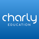 charly.education icon
