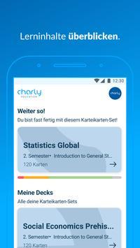 charly.education screenshot 2