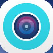 Pure Camera icon
