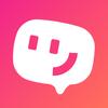 Chatjoy ikona