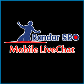 SBOBET MOBILE CHAT icon