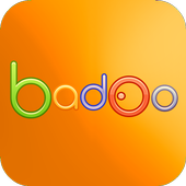 Free Badoo Chat Meet People Tips-icoon