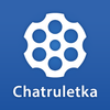 Chatruletka icon