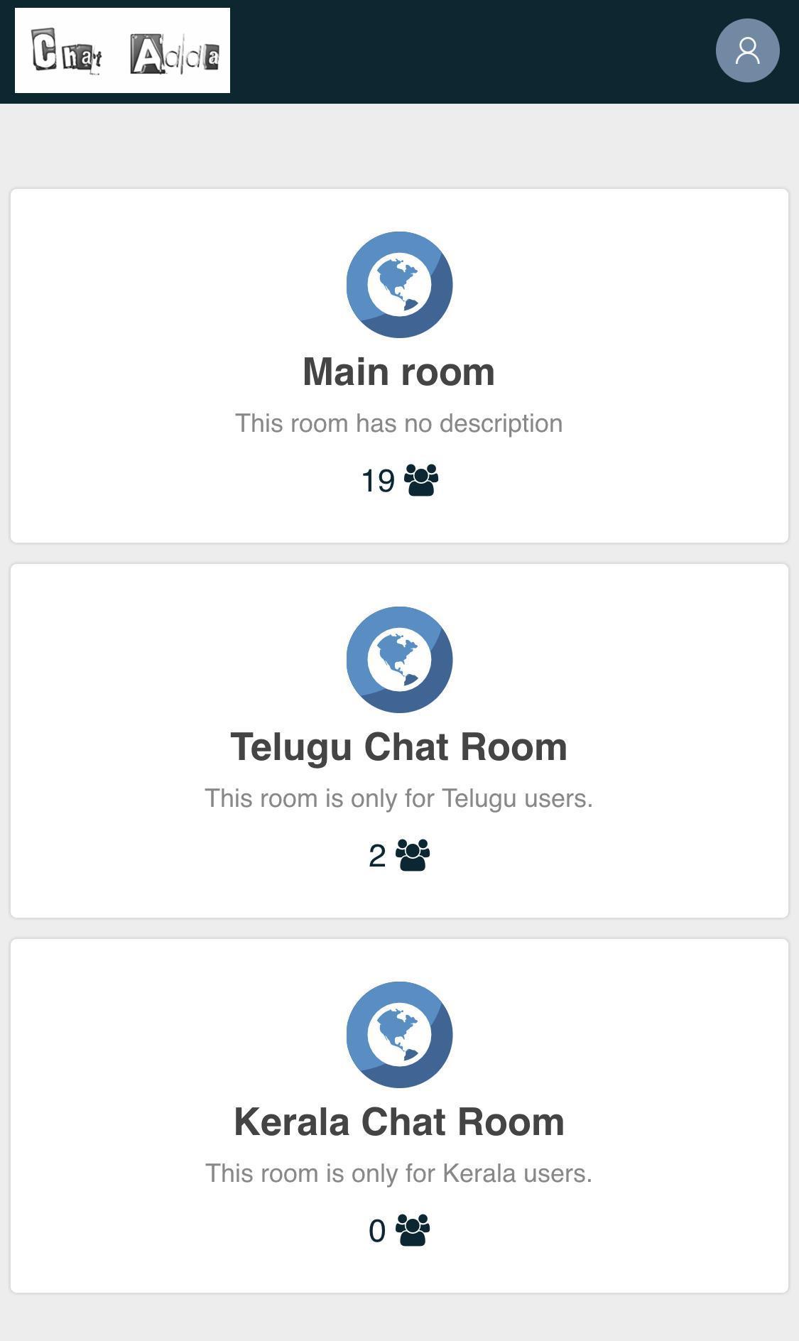 Keralachatroom