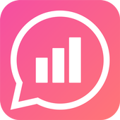Chat Analyzer icon