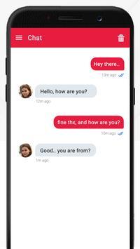 Gratis canada mobil dating site