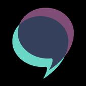 Chatlas icon