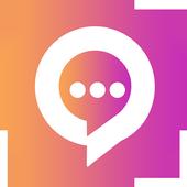ChatPays icon