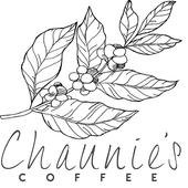 chauniescoffeeapp icon