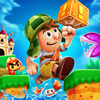 Chaves Adventures 图标