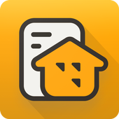 Install App House & Home android antagonis 직방 gratis