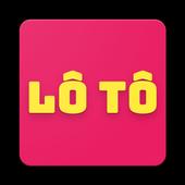 Lô tô Tết icon