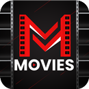 Hd Movies 2020: Watch Free Full Movies Online 2020 APK Android