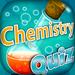 Quiz Quimica Basica Quiz Test Juego Preguntados