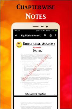 Class 11 Chemistry screenshot 4