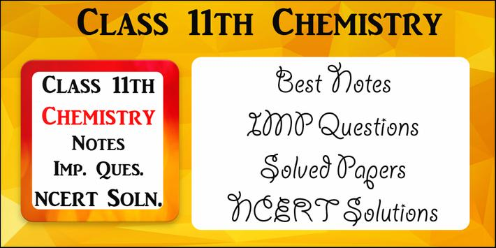 Class 11 Chemistry screenshot 6