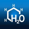 ikon Kimia