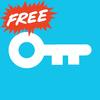 Super VPN - 免费秒连VPN代理、翻墙、加速器 图标