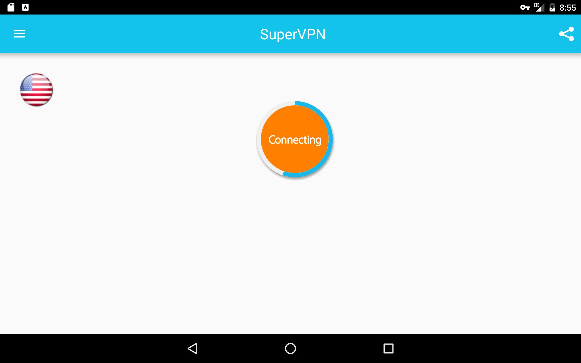 Super VPN - Best Free Proxy for Android - APK Download