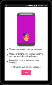 Colorfy screenshot 6