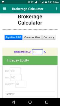 Chennai Trading Academy screenshot 6