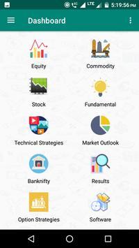 Chennai Trading Academy screenshot 1