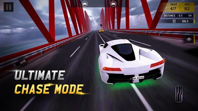 MR RACER : Car Racing Game - Premium - MULTIPLAYER screenshot 23