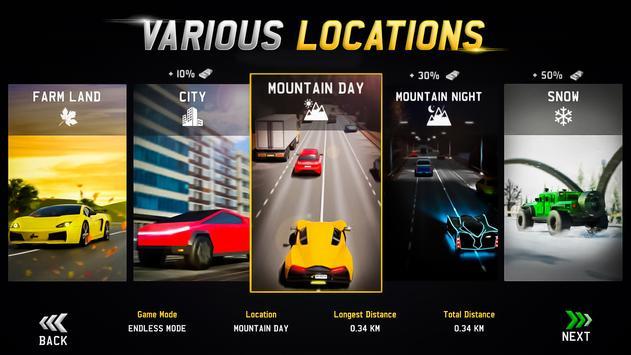 MR RACER : Car Racing Game - Premium - MULTIPLAYER screenshot 4