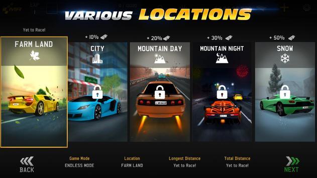 MR RACER : Car Racing Game 2020 screenshot 6