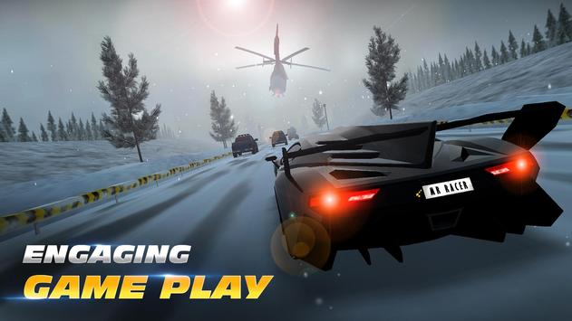 MR RACER : Car Racing Game 2020 screenshot 7