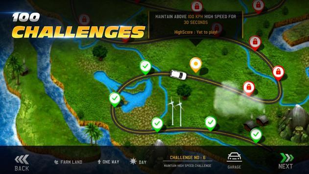 MR RACER : Car Racing Game 2020 screenshot 8
