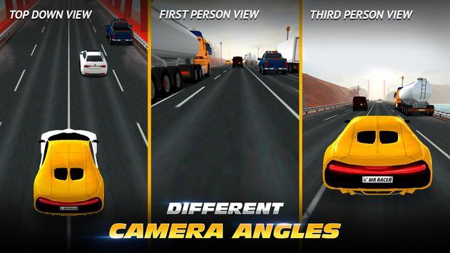 MR RACER : Car Racing Game 2020 screenshot 10