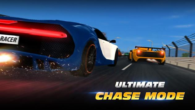 MR RACER : Car Racing Game 2020 screenshot 11