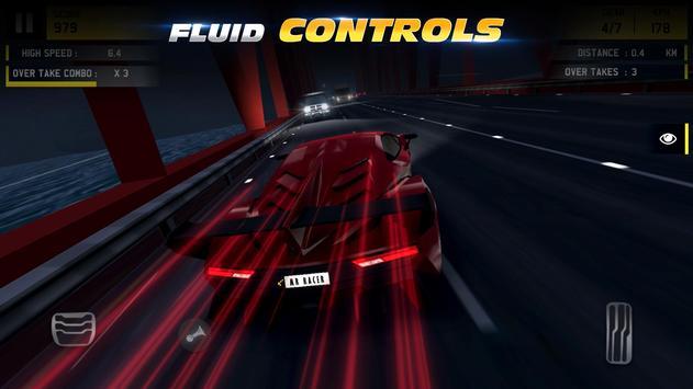 MR RACER : Car Racing Game 2020 screenshot 2