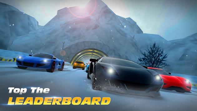 MR RACER : Car Racing Game 2020 screenshot 3