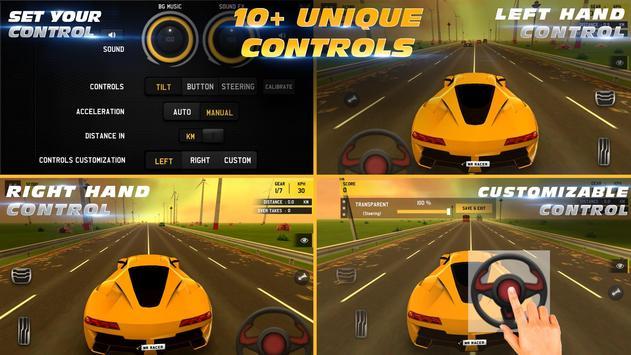 MR RACER screenshot 3