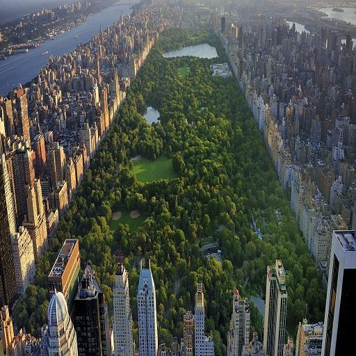 New York Central Park Map 2019 for Android - APK Download Central Park Map New York on gapstow bridge central park map, upper west side central park map, san mateo central park map, central park lawn map, new york center park, broadway central park map, london m25 map, manhattan central park map, stapleton central park map, schenectady central park map, gates central park map, sheep meadow central park map, central ny map, hooverville central park map, huntington beach central park map, santa clarita central park map, strawberry fields central park map, central park zoo map, bethesda terrace central park map, central park running map,