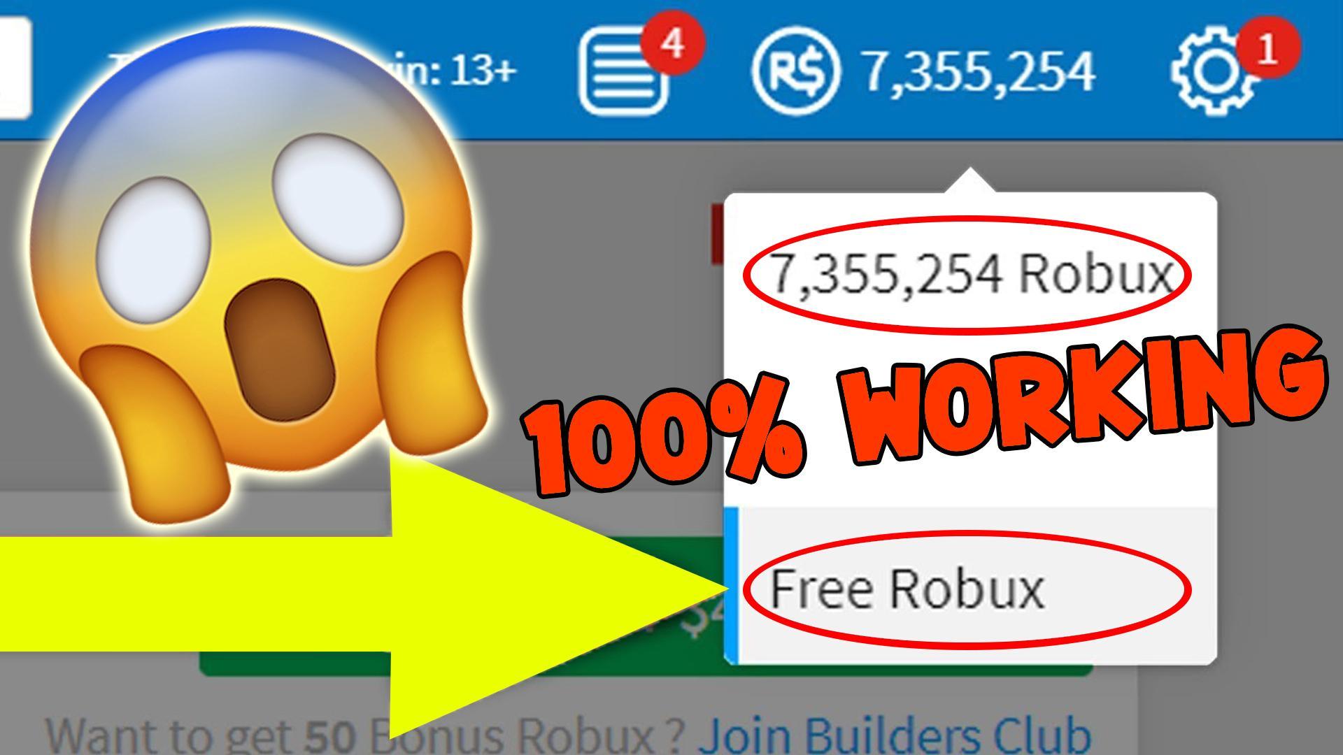 Robuxx.2Khacks.Com Crack Roblox Hack Download - Nuxi.Site ... -