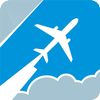 Icona Flight Ticket Booking
