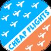 Last Minute Flights & Hotels icon