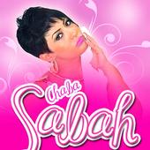 أغاني الشابة صباح 2020   Cheba Sabah icon