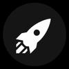 SpaceX GO! 圖標