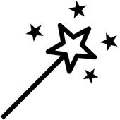 Checklist MAGIC icon