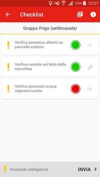 CHeckME screenshot 3