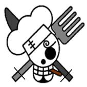 Quản lý nhà hàng icon