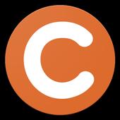 Cheezmall icon
