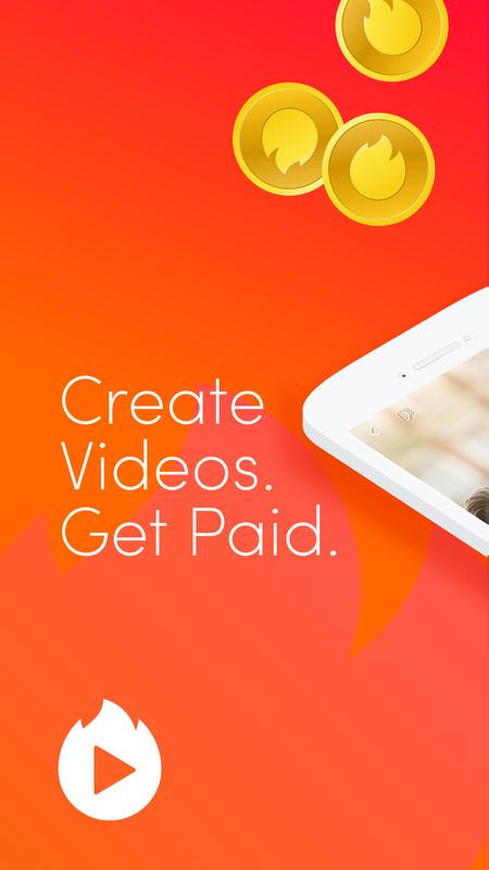 download vidmate latest 3.5407 android apk