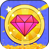 Cheery Ruby icon