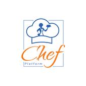منصة الطباخين - Chef Platform icon