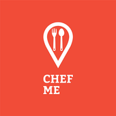 Chefme foodmaker: Earn money while you cook! icon